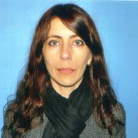 Medel Elizabeth Estudio en Tecnidental Argentina
