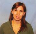 Montenegro Cintia Estudio en Tecnidental Argentina